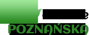 Osiedle Poznańska - Kępno ul. Poznańska